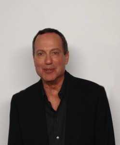 Stephen J. Goldberg Bio